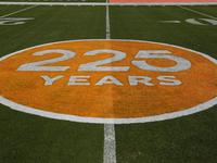 225 Years pt. II