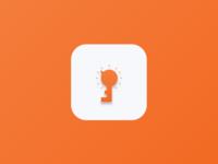 2fa App Logo Concept :)