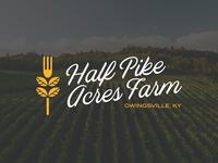 Half Pike Acres Farm