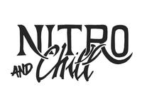 Nitro & Chill
