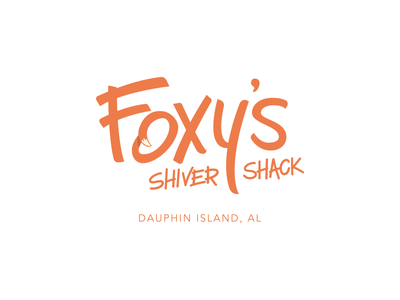 Foxy's Updated