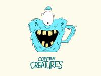 Coffee Creatures