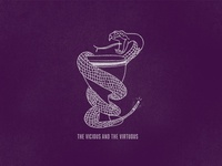 Vicious & Virtuous