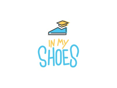 In My Shoes color
