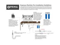 Espresso Install Guide