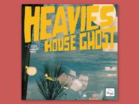 Heavies