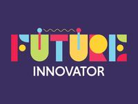 Future Innovator Tee