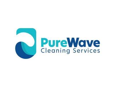 Pure Wave Unused