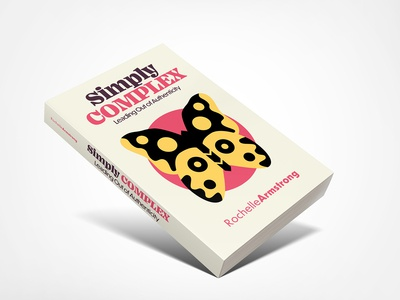 Simply Complex Book Cover