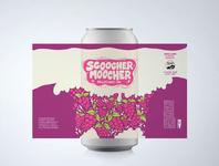 Scoocher Moocher