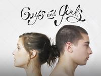 Guys & Girls