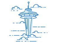 Seattle - Freedom Frames 02