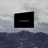 Entroop