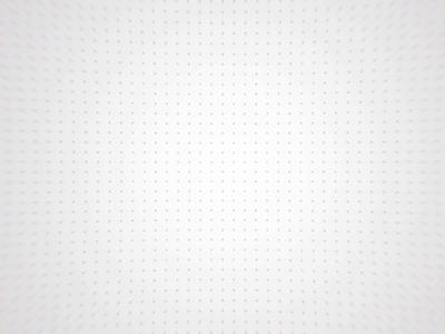 Pyro simulation