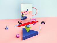 Balance conceptual