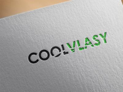 Logo Cool vlasy