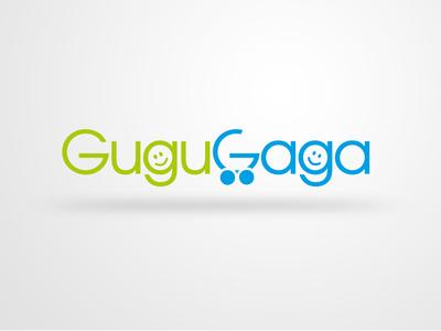 Logo GuguGaga