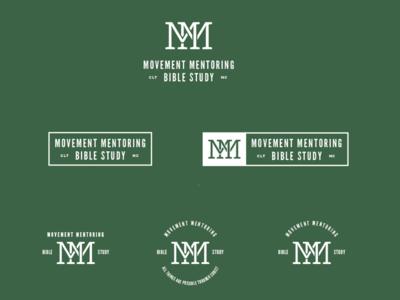 Movement Mentoring Concepts