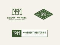 Movement Mentoring