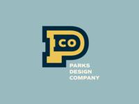 Parks Design Company