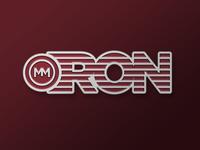 RON Pin