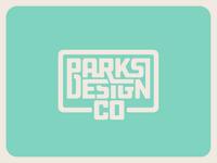 Parks Design Co