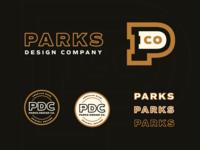 Parks Marks