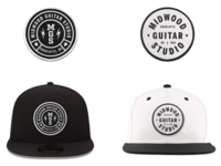 Midwood Hats