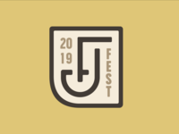 FJ Fest Logo