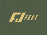 FJ Fest Logo (2)
