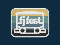 FJ Fest Logo (3)