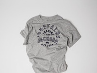 Tee shirt gifs  3 of 4