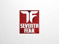Seventh Fear Logo