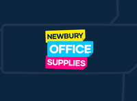 Office Supplies - Logo Design