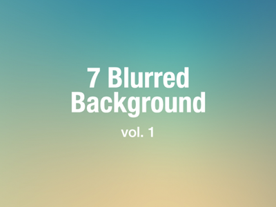 7 Free Blurred Background freebies blur blurred blurred background free background colorful