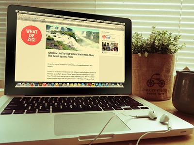 Mock up – Mac Book Pro Vintage freebies mock up mac book download psd