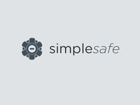 SimpleSafe