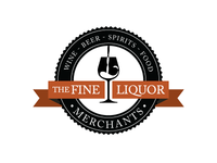 The Fine Liquor Merchants