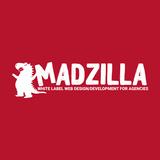 MadZilla Designs