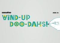 Wind-up Doo-dahs