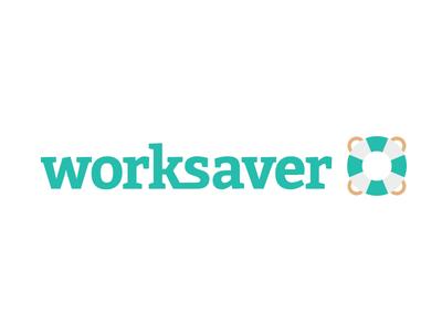 Worksaver