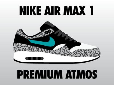 Premium Atmos