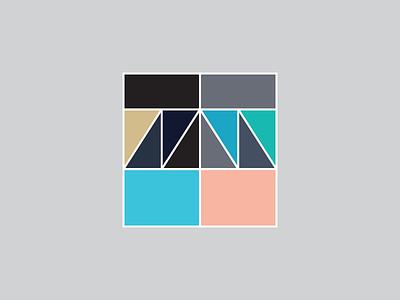 Homage Minimalist minimalism minimalist illustration miami art basel gel lyte iii asics ronnie fieg kith homage
