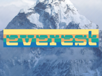 Everest Hiking