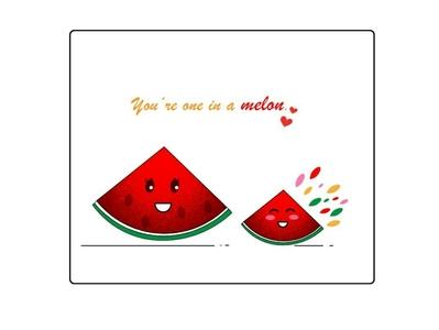 1592391323194 flat illustrator minimal ux ui animation typography design illustration