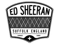 Ed Sheeran 'Radio'