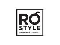 Ro Style Logo