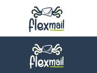 Flexmail 📬