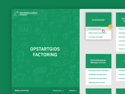 Factoring 🏆 factoring documentation elearning web