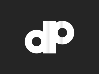 Daily Photo Inspiration instagram brand dpi black and white travel logo picture photo